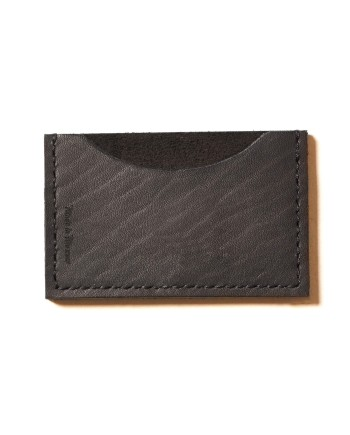 cardholder black 3