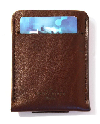 mini wallet brown 1