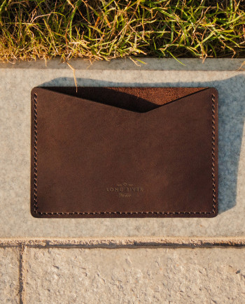 passport case brown 3